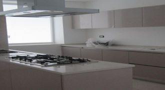 Appartement de luxe à louer haut Plateau