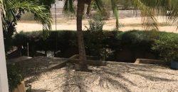 À vendre Villa pieds dans l'eau Warang (Mbour)